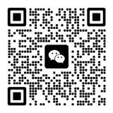 重庆户外拓展微信公众平台