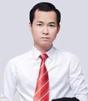 黄健辉、北京拓展训练师资