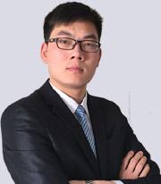 解宜林,北京拓展训练师资中心讲师