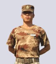 北京拓展训练教练、北京拓展培训师