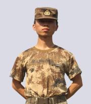 代言人 团队 北京军事拓展 北京拓展培训师