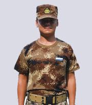 代言人 团队 北京拓展培训师