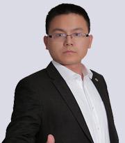 姜礼涛、北京拓展培训中心金牌讲师