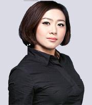 北京拓展培训师资中心专业讲师徐静