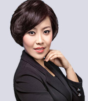 郭跃、北京拓展训练师资中心